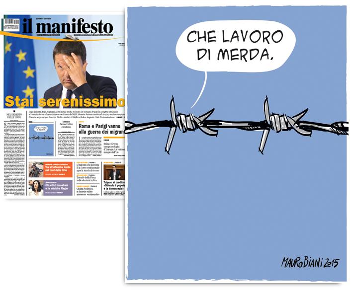 filo-spinato-migranti-il-manifesto