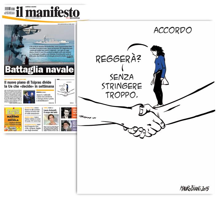grecia-accordo-il-manifesto
