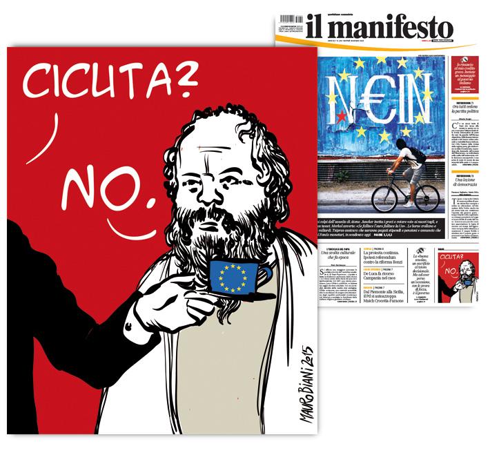 grecia-socrate-cicuta-il-manifesto