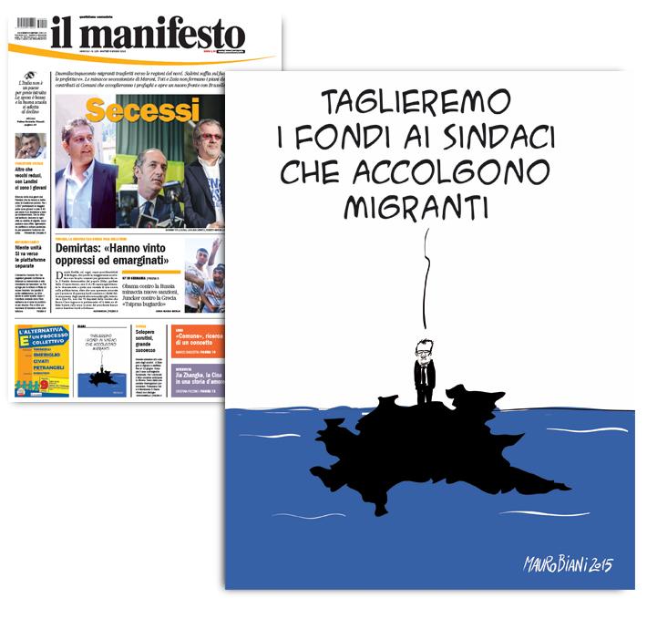 maroni-migranti-lombardia-il-manifesto