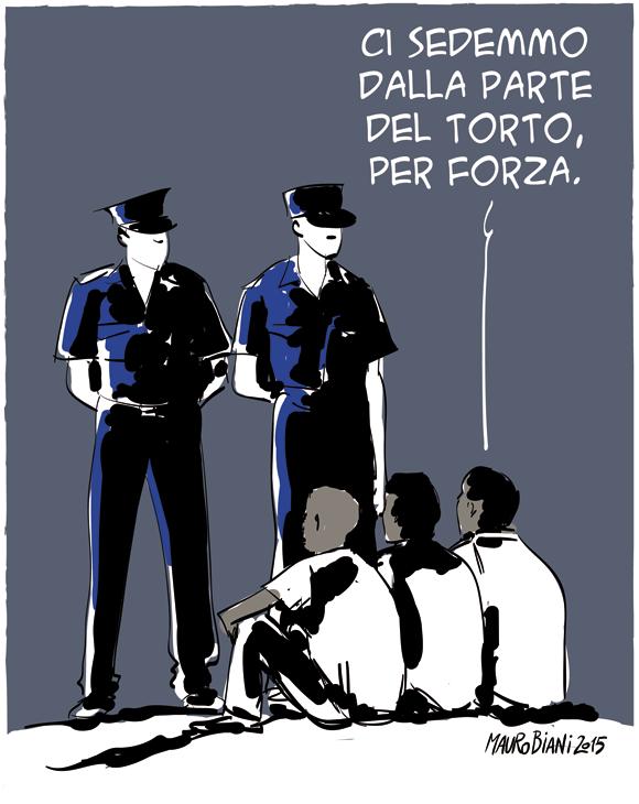 migranti-parte-del-torto-1