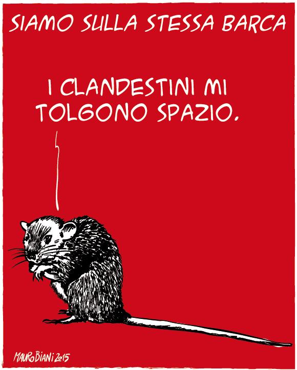migranti-ratto-maroni-2