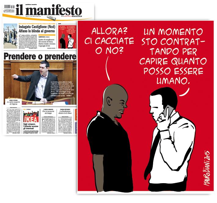 migranti-roma-mafia-il-manifesto