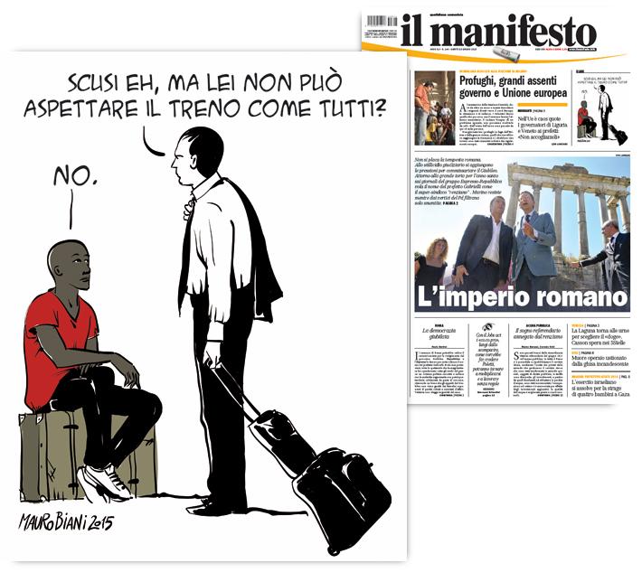 migranti-stazione-il-manifesto