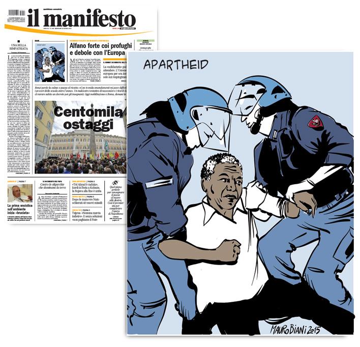 migranti-ventimiglia-mandela-il-manifesto