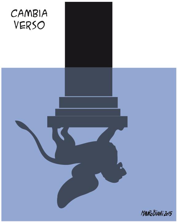 venezia-ballottaggi-a