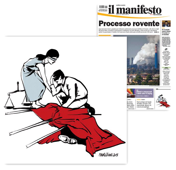 brescia-strage-condanna-il-manifesto