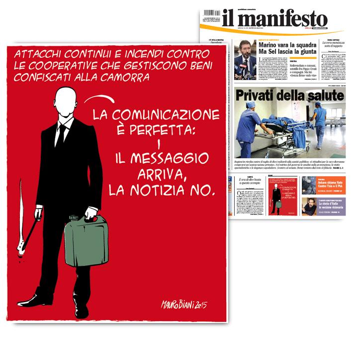 camorra-beni-sequestrati-info-il-manifesto