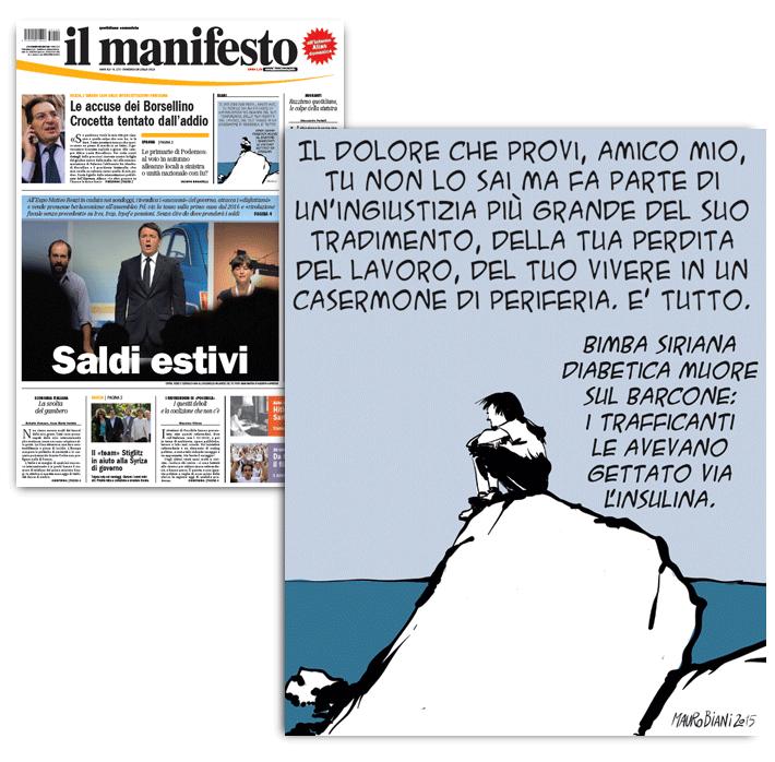 dolore-migranti-e-italiani-il-manifesto