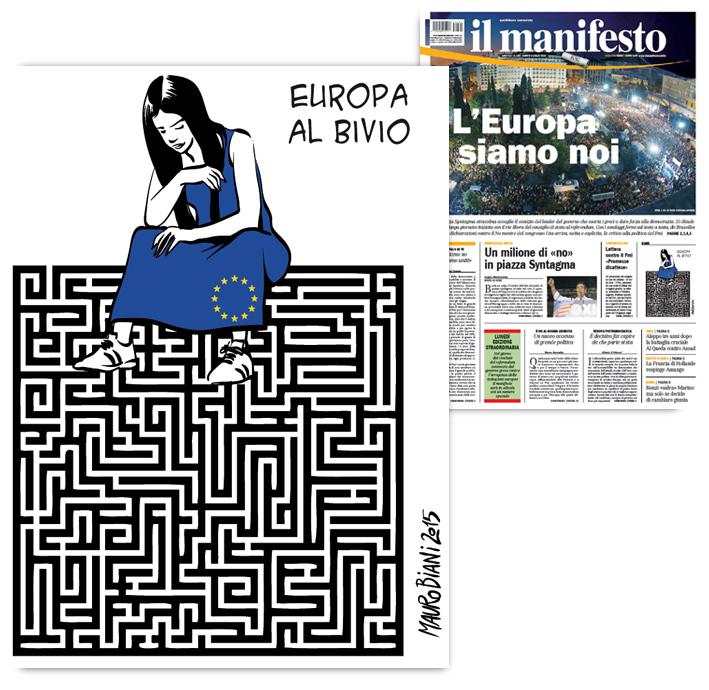 grecia-europa-bivio-labirinto-il-manifesto