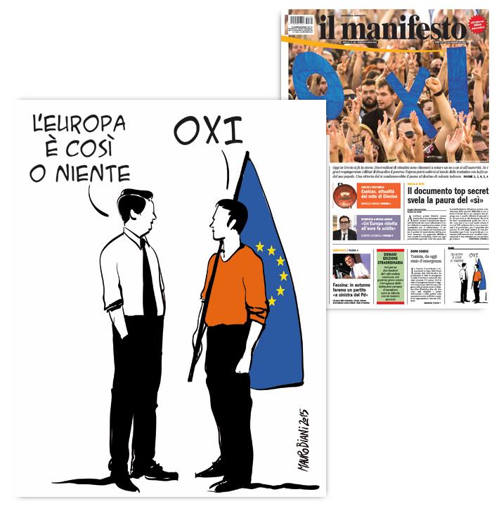 grecia-europa-differente-il-manifesto