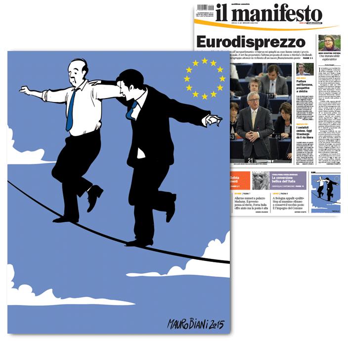 grecia-europa-syrtaki-il-manifesto