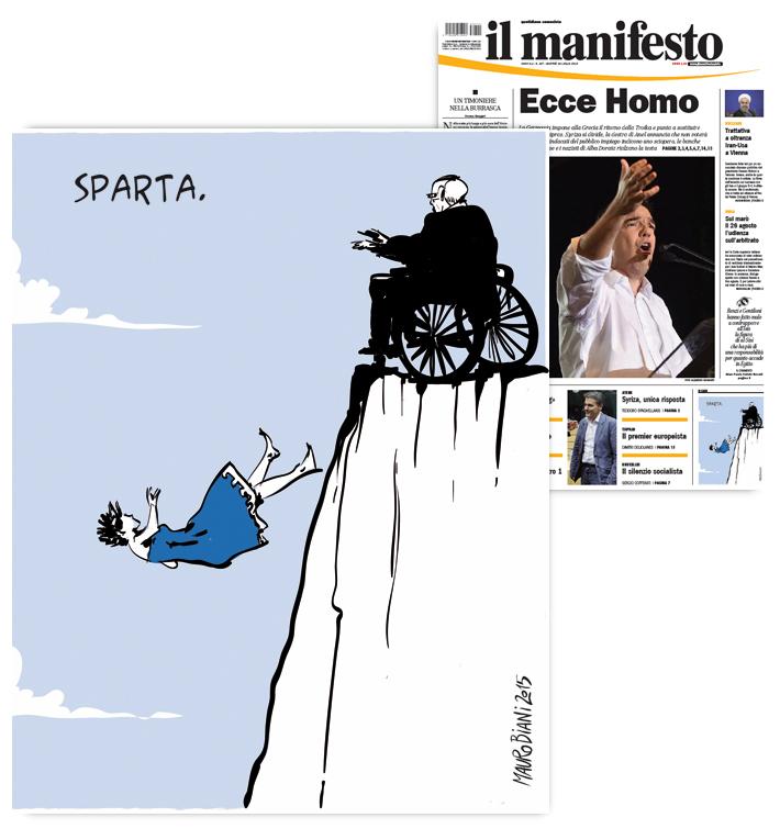 grecia-germania-sparta-il-manifesto