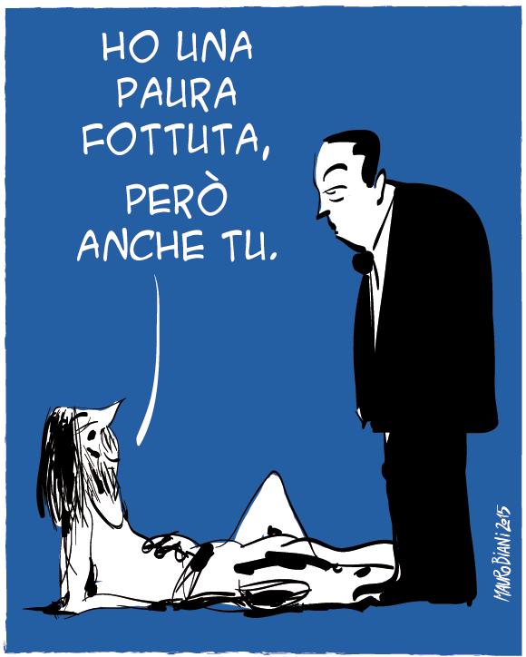 grecia-paura-povero-ricco-a
