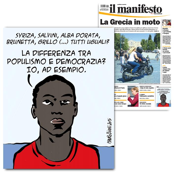 migranti-populismi-democrazia-il-manifesto