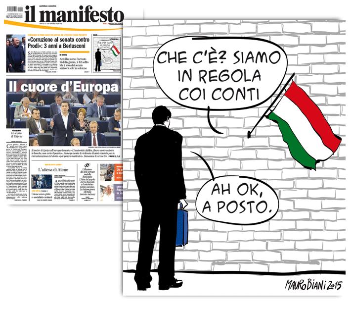 muro-ungheria-europa-il-manifesto
