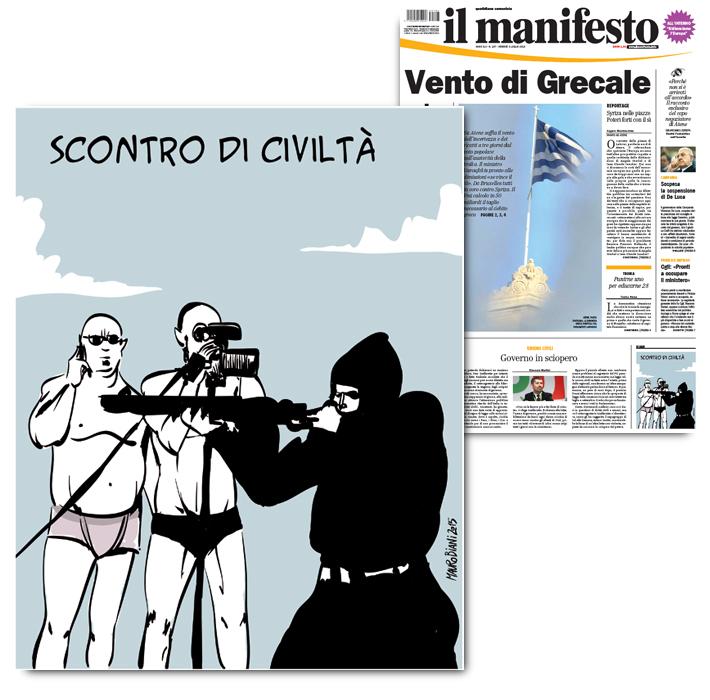 mutande-tunisia-civilta-scontro-informazione-il-manifesto
