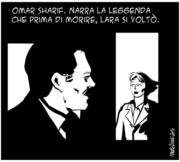 omar-sharif-lara-morte-zivago