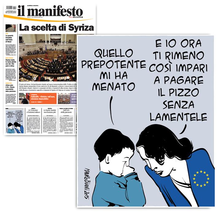 solidarieta-europa-il-manifesto