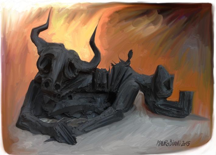 toro-europa-sculture-pic