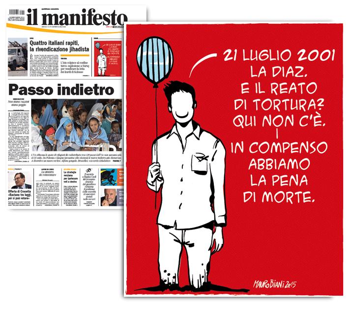 tortura-pena-morte-il-manifesto