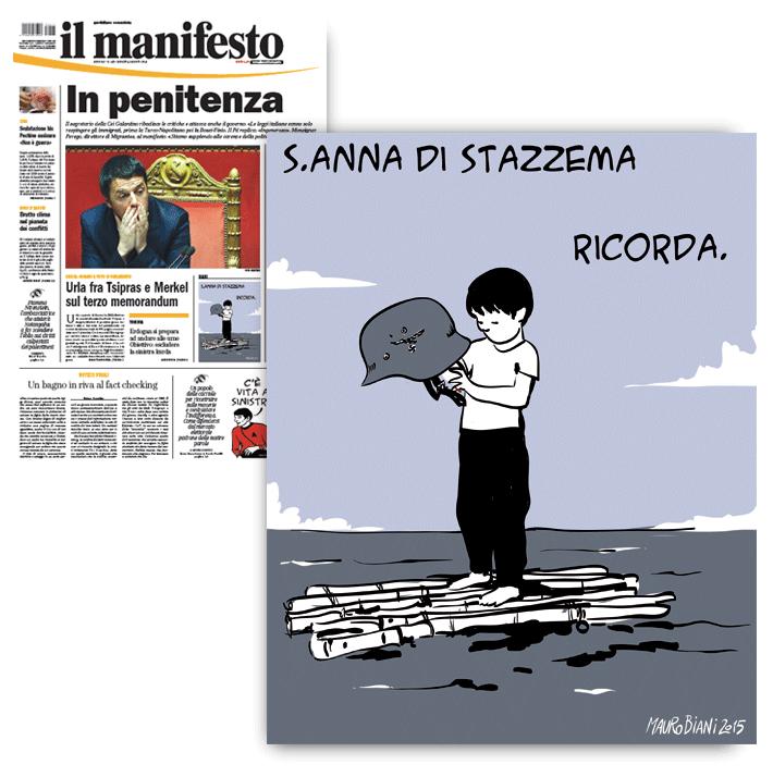 anna-stazzema-il-manifesto