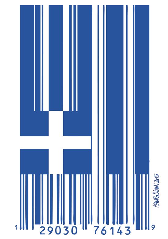 grecia-codice-barre-borsa-1