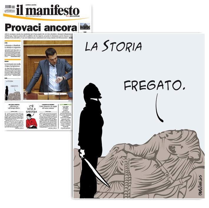isis-palmira-il-manifesto