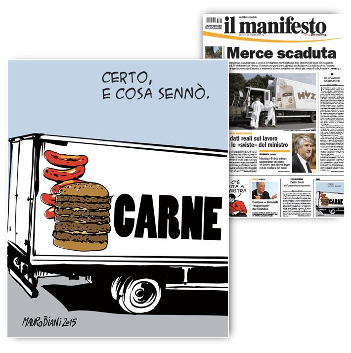 migranti-cassone-camion-il-manifesto