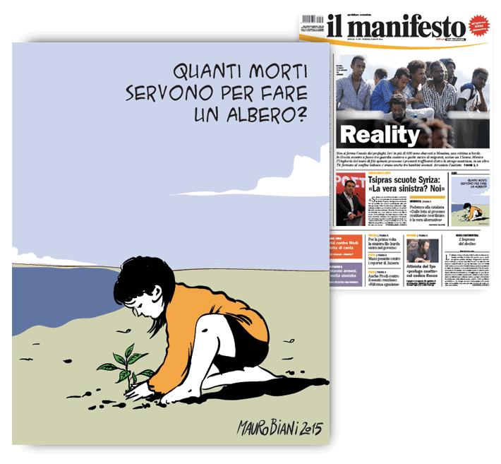 migranti-morti-albero-il-manifesto