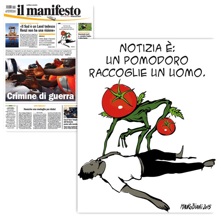 migranti-uomini-pomodori-il-manifesto