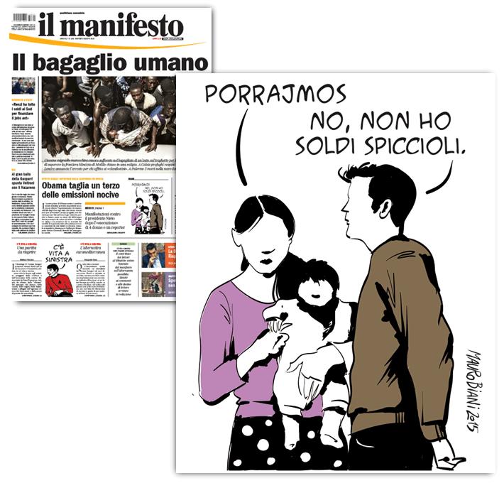 rom-zingari-porrajmos-il-manifesto