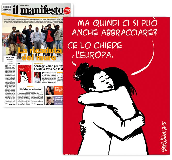 abbraccio-europa-il-manifesto