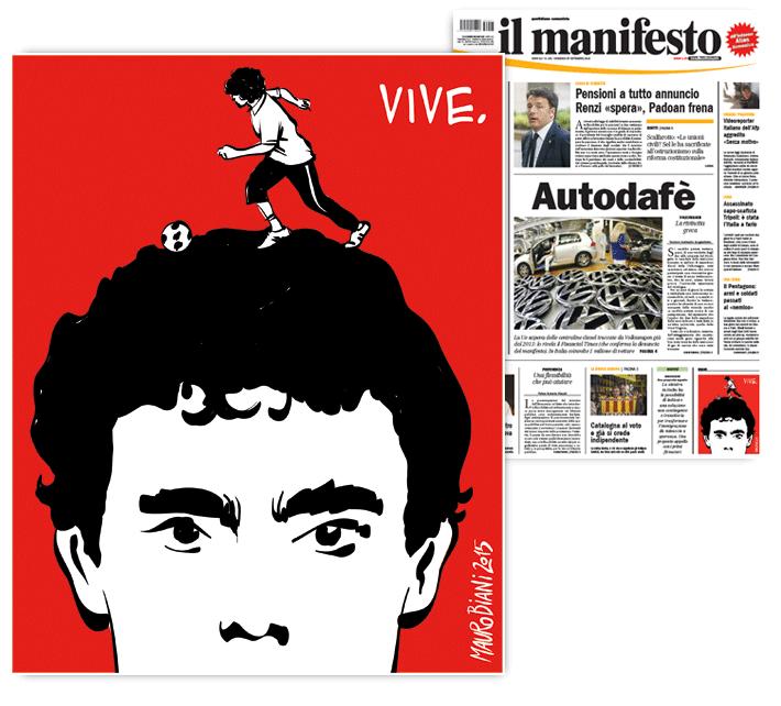 aldrovandi-10-vive-il-manifesto