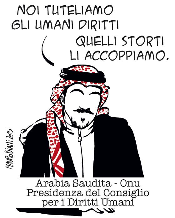 arabia-saudita-pena-morte-a