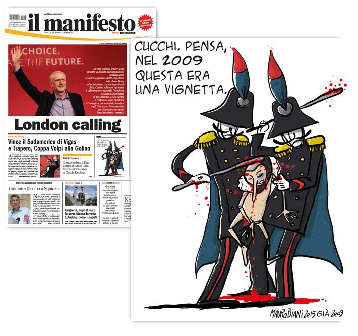cucchi-pinoccho-2015-il-manifesto