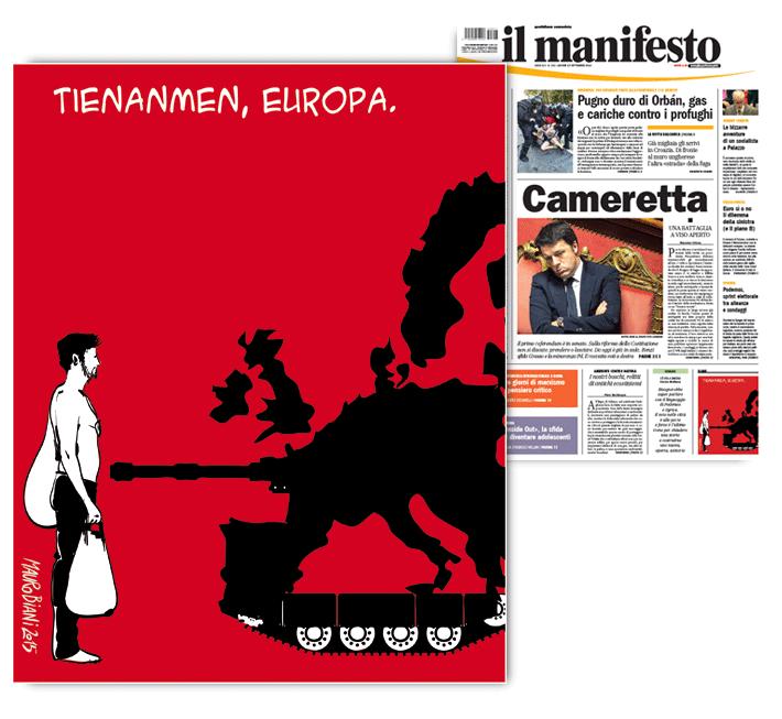 migranti-europa-tienanmen-il-manifesto