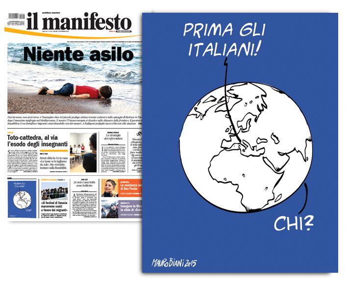 migranti-prima-italiani-mondo-il-manifesto