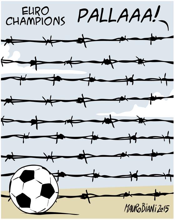 migranti-spinato-calcio