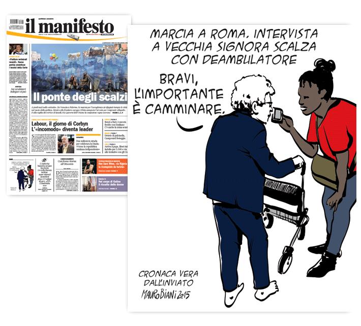 migranti-vecchia-scalza-il-manifesto