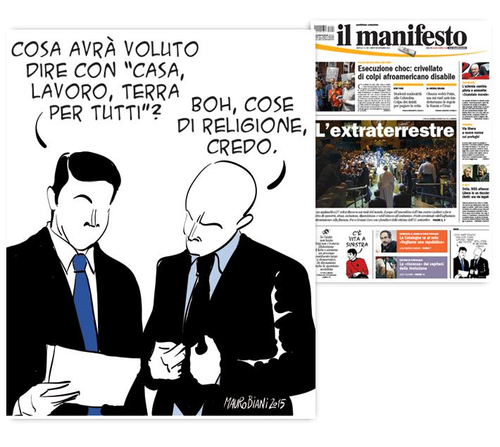 papa-onu-1a-il-manifesto