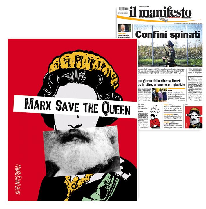 regina-marx-il-manifesto