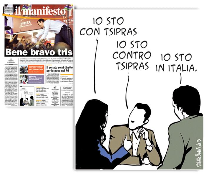 tsipras-contro-e-italia-il-manifesto