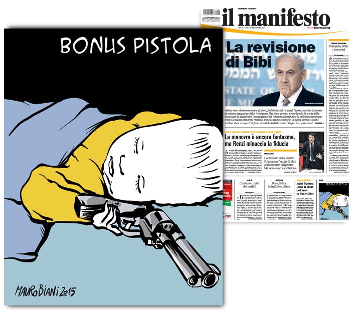 bonus-pistola-il-manifesto