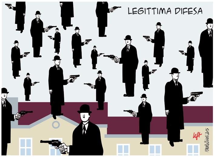 legittima-difesa-magritte-left-1