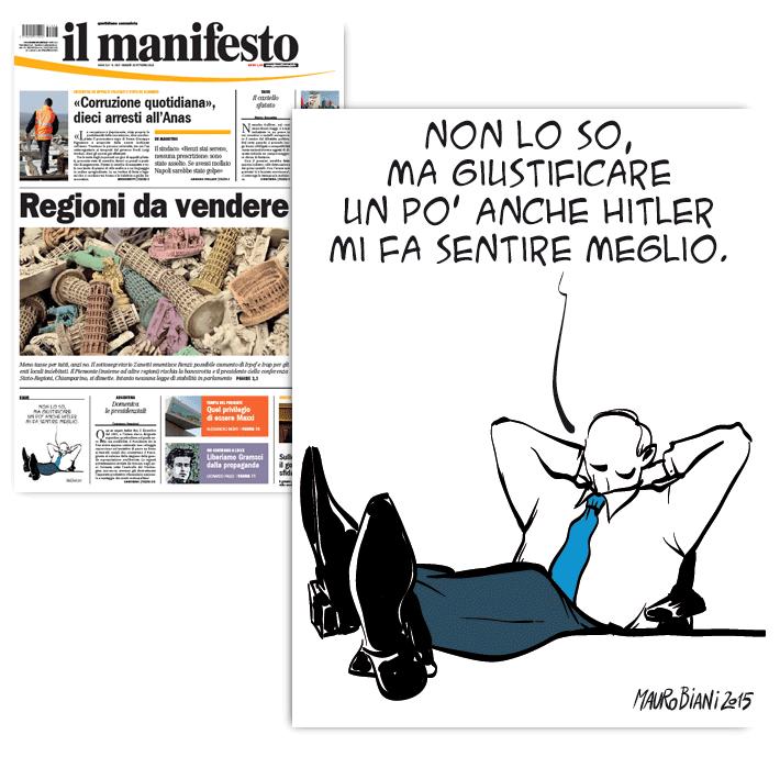 netaniau-hitler-il-manifesto