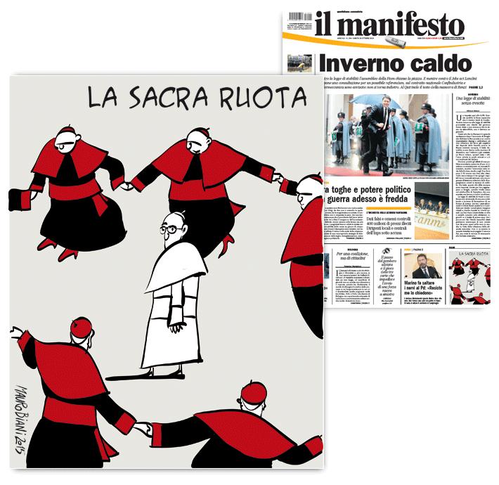 papa-cardinali-ruota-il-manifesto