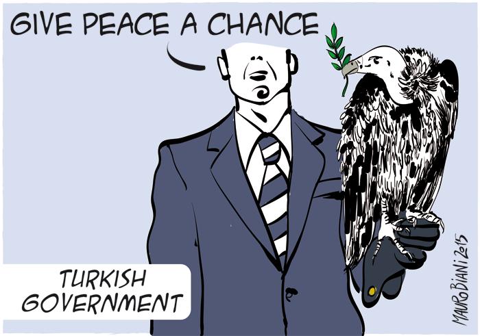 turchia-pace-avvoltoio