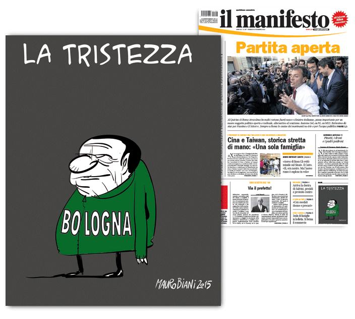 bologna-berlusca-il-manifesto