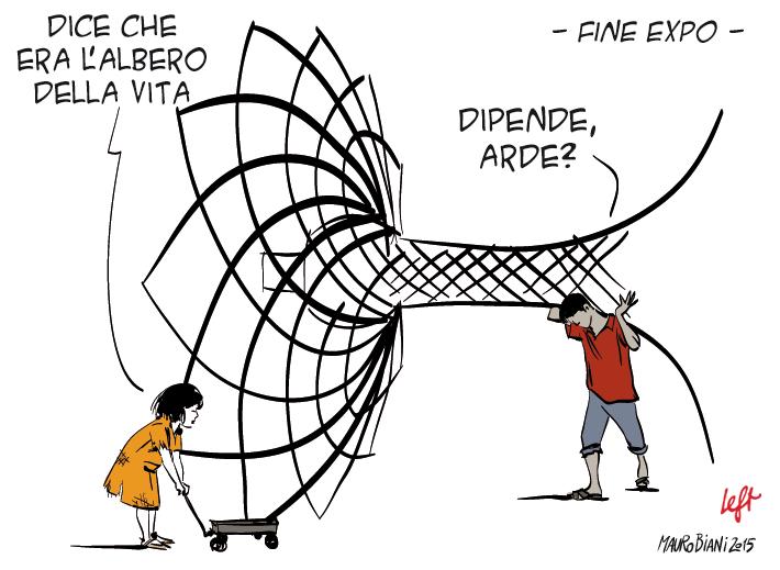 expo-fine-left1
